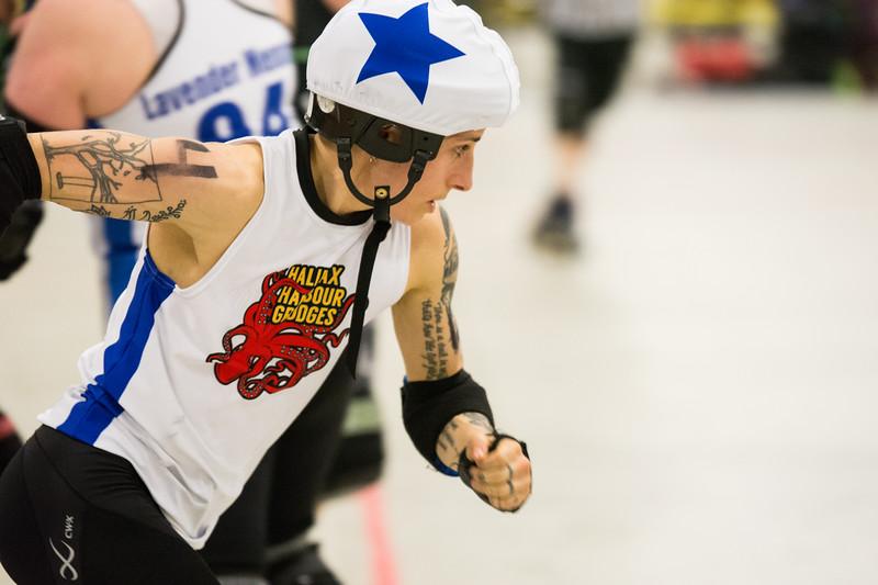 Hellions vd Anchor City Rollers-11.jpg
