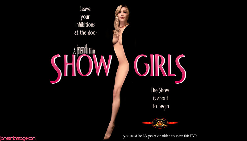 showgirlsfinal