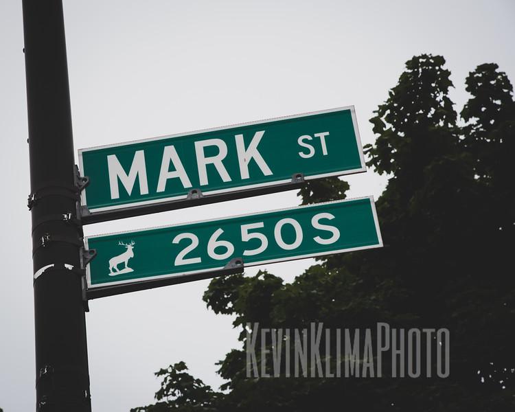 Mark2650.jpg