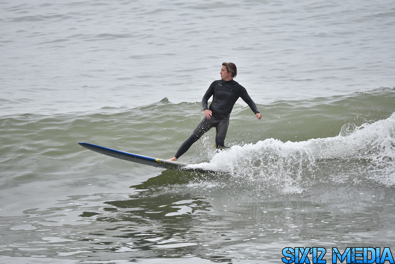 Los Angeles Surf-376.jpg