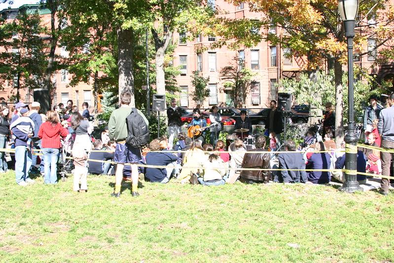 20061014_06.10.14 Harvest Festival 2006_283.JPG