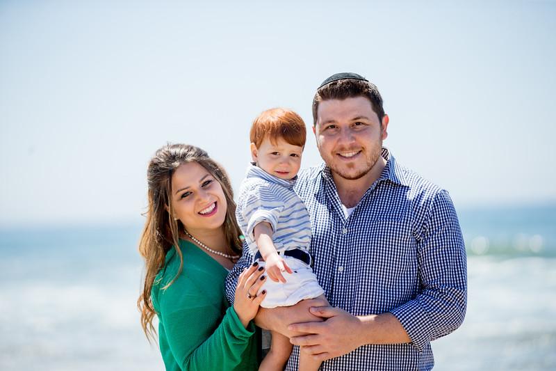 Cohen Family 2017-271.jpg
