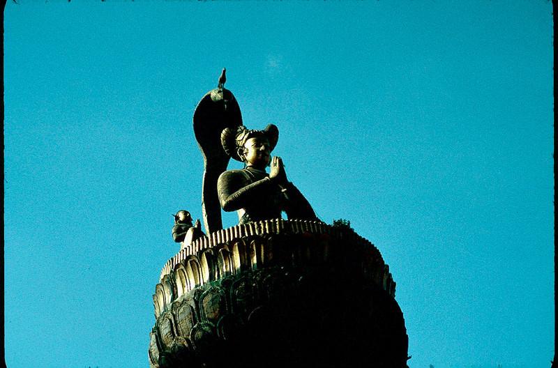 Nepal2_043.jpg