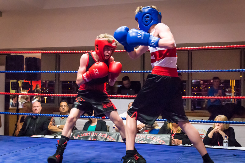 -Boxing Event March 5 2016Boxing Event March 5 2016-14720472.jpg