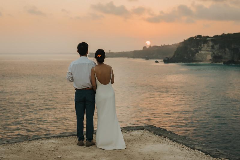 Garu&Lexie-Bali-29.JPG