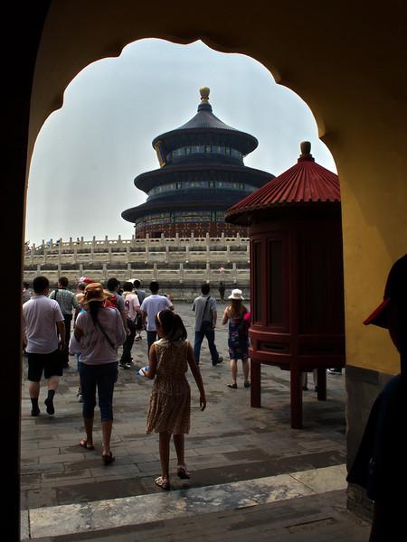 2013-07-07_(01)_Beijing-Himmelstempel_030_A3.jpg