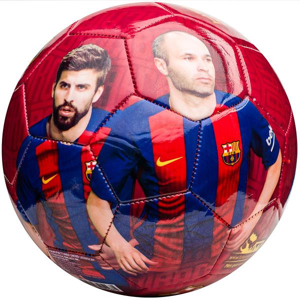 lSoccer Ball-3.jpg