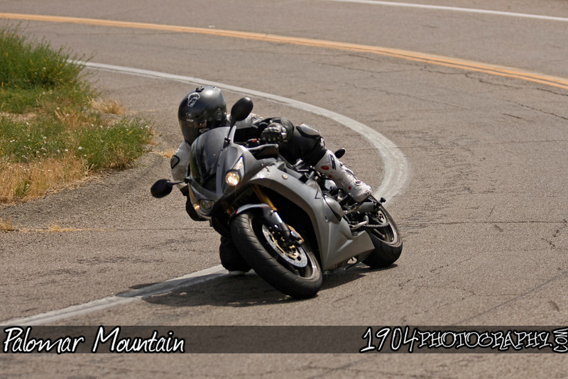 20090530_Palomar Mountain_0671.jpg