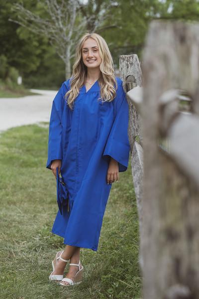 20200730 - Simonelli Graduation - 014.jpg