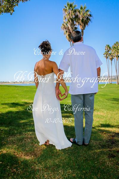 HiPointPhotography-5643.jpg