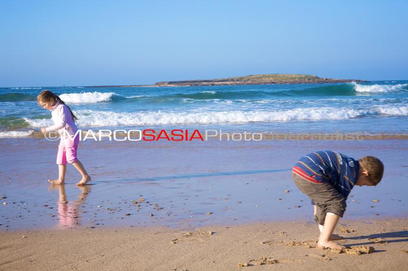 0297-Marocco-012.jpg