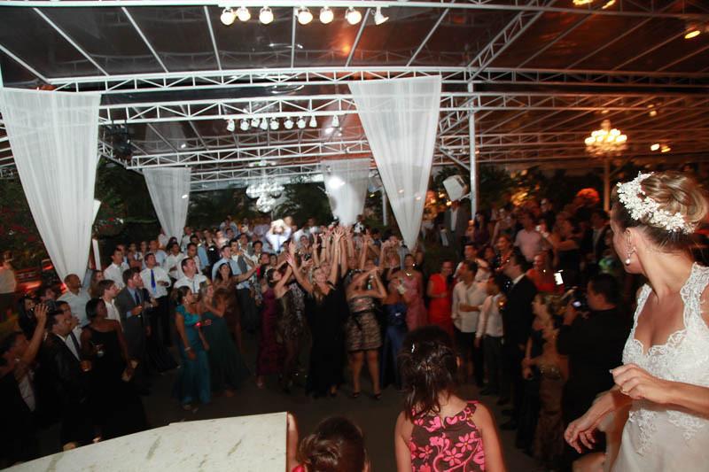 BRUNO & JULIANA - 07 09 2012 - n - FESTA (791).jpg