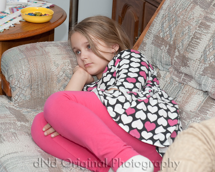 29 TDay 2014 - Brielle.jpg