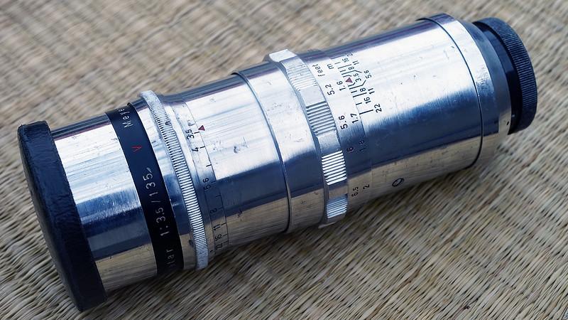 primotar 135 exa silver cla (4).JPG