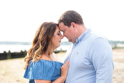 Sean & Brianna