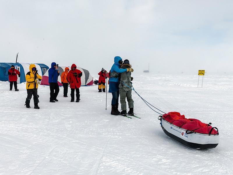 South Pole -1-5-18077411.jpg