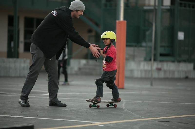 ChristianSkateboardDec2019-151.jpg