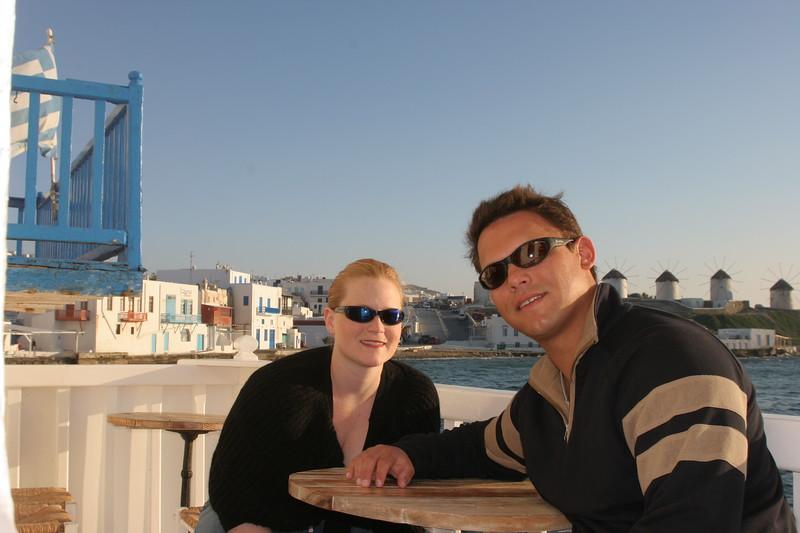 honeymoon2005-512.JPG
