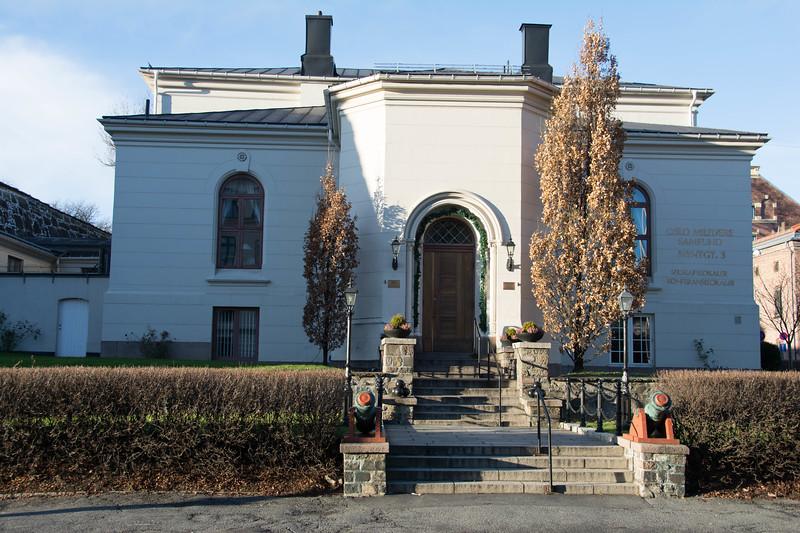 Oslo-44.jpg