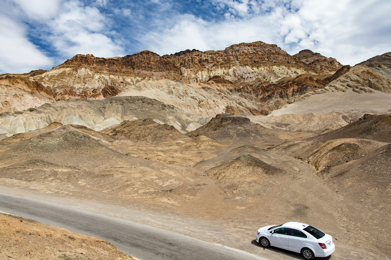 artist-drive-Death-Valley-April-Spring2017b.jpg