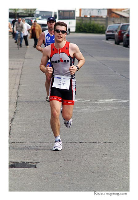 TTL-Triathlon-678.jpg