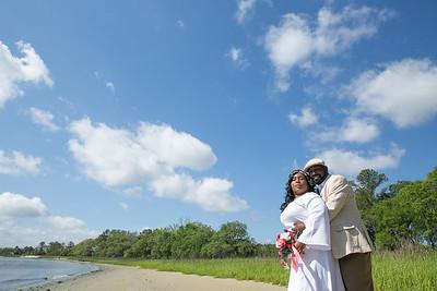 Swett wedding 042217