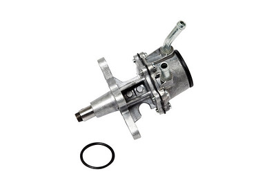 DEUTZ ENGINE FUEL LIFT PUMP