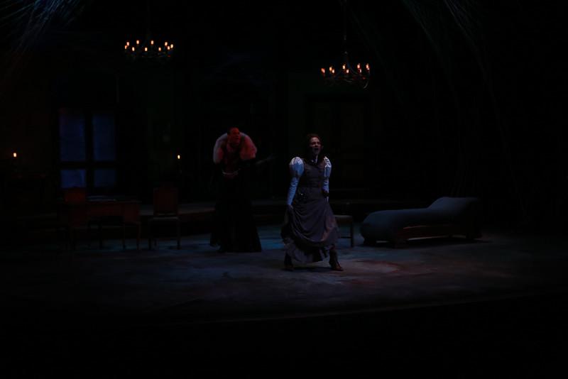 Dracula - final dress-166.jpg