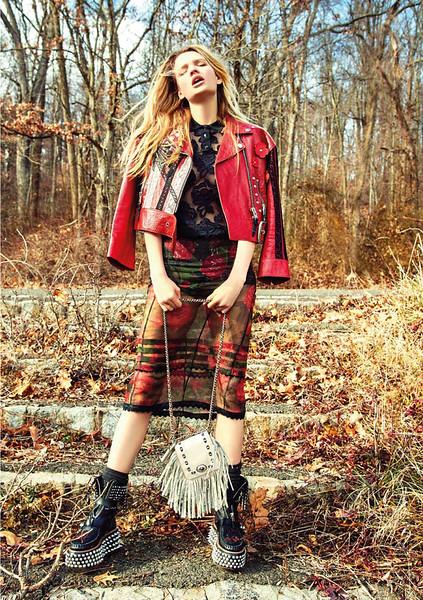 Hair-Stylist-Damion-Monzillo-Editorial-Fashion-Creative-Space-Artists-Management-harpers-bazaar-magazine-3.jpg