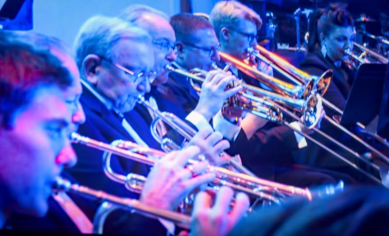 Kevin Smith - 2019 TWUMC Christmas Concert-Sat (391).jpg