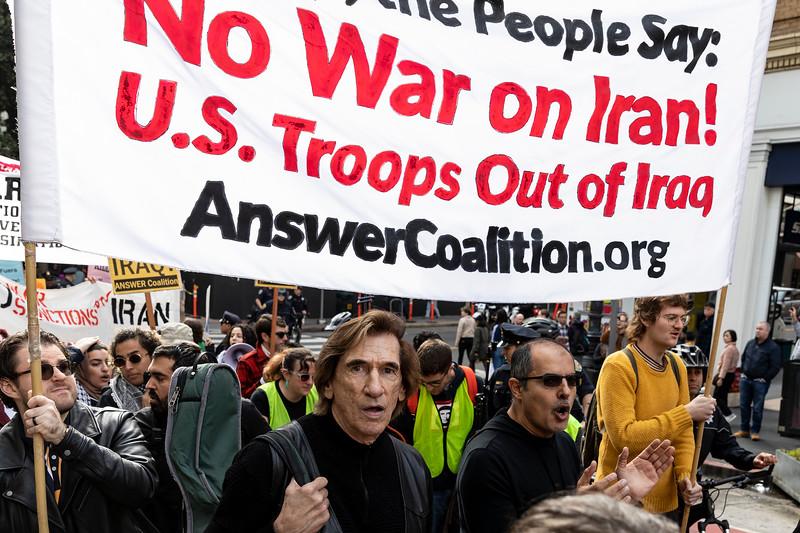 No War On Iran 27 (Terry Scussel).jpg