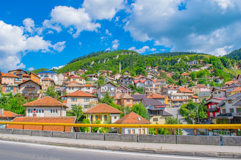 Bosnia road trip 1.jpg