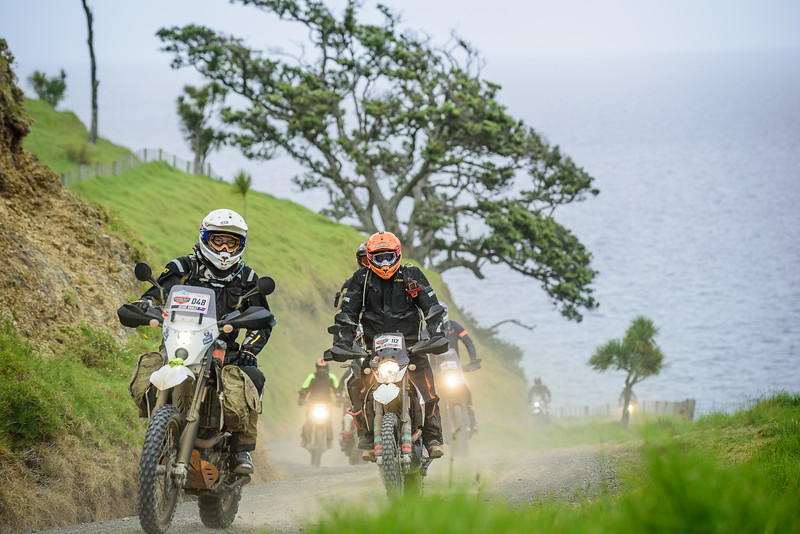 2018 KTM New Zealand Adventure Rallye - Northland (627).jpg