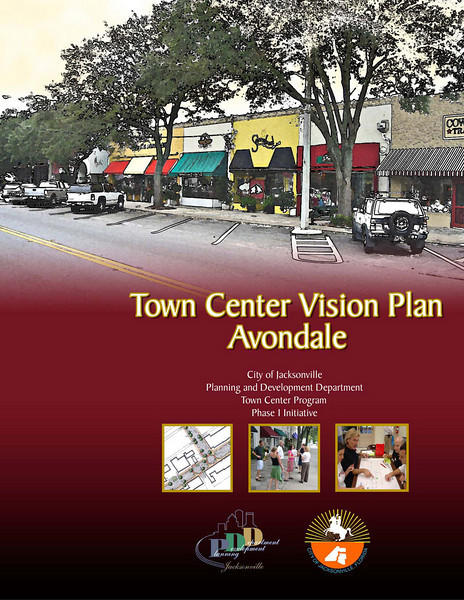 Avondale_Town+Center+Vision+Plan_0001.jpg