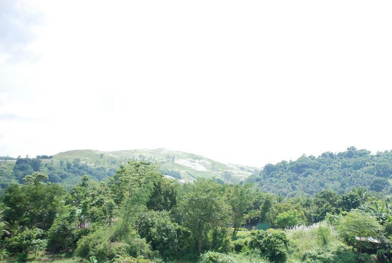 Pictures 08 10-07-08 thru 11-14-08 103.JPG