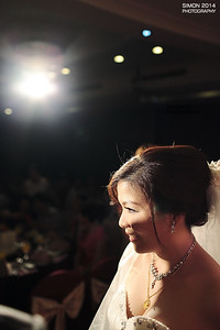 Wedding~秉榮&育甄