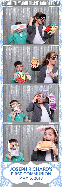 Absolutely Fabulous Photo Booth - 180505_131316.jpg