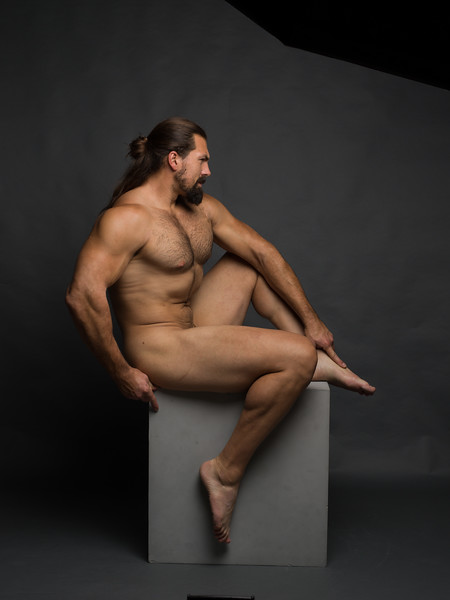 will-newton-male-art-nude-2019-0053.jpg