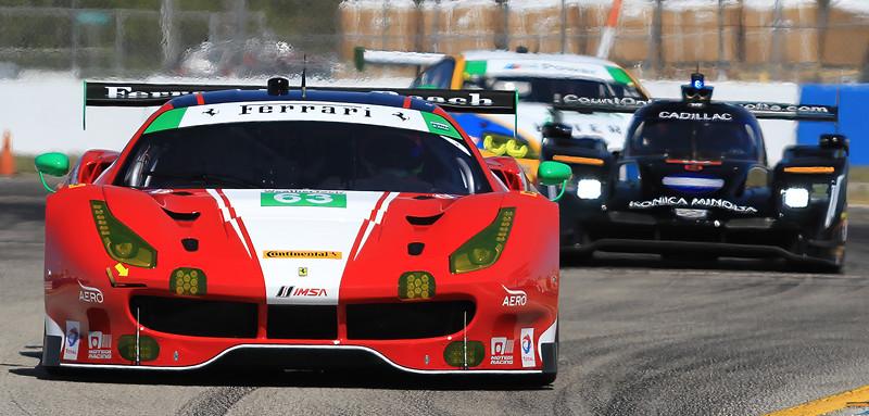 Seb 17_#63 Ferrari_4396_S.jpg