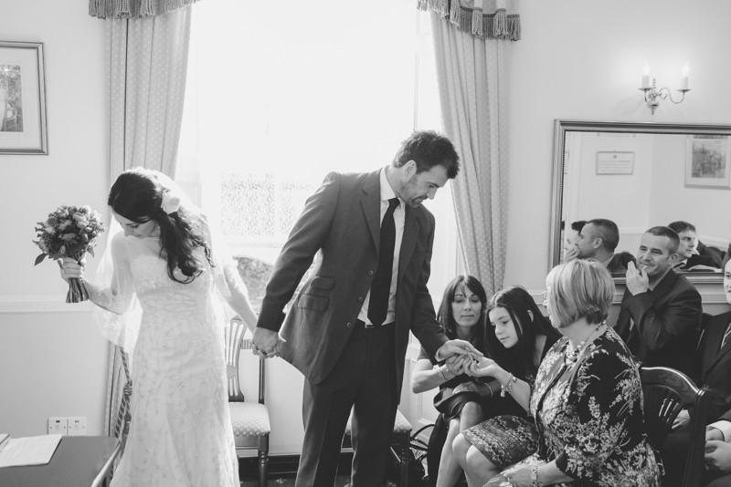 095-M&C-Wedding-Penzance.jpg