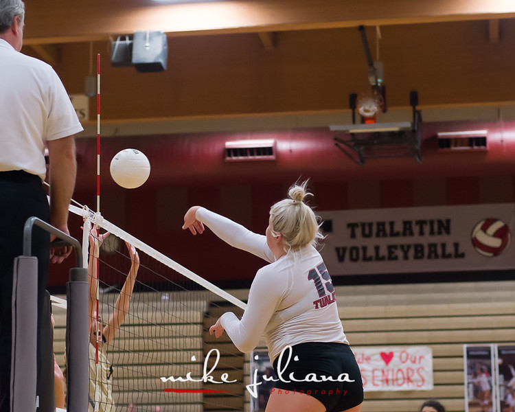 20181018-Tualatin Volleyball vs Canby-0964.jpg