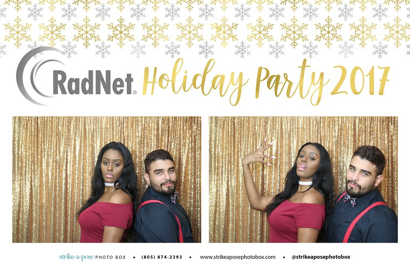 Radnet_Holiday_Party_2017_Prints_ (29).jpg