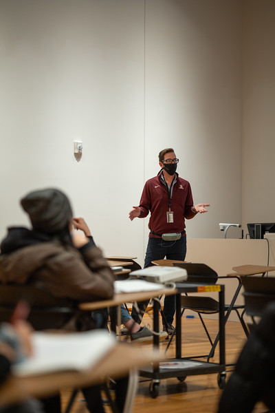 AVS_CS_Lecture-39.jpg