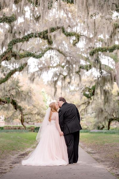 Wedding: Amanda and Mike