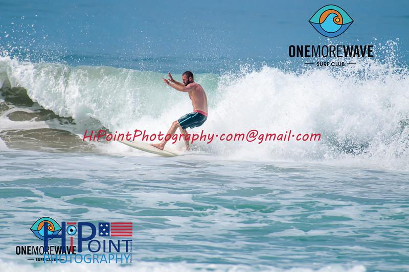HiPointPhotography-7079.jpg