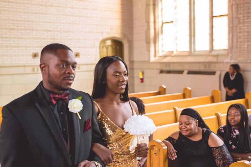 Benson Wedding-J-0286.jpg