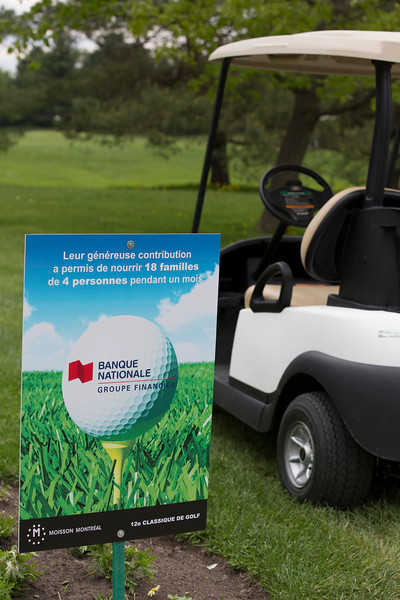 Moisson Montreal Annual Golf Tournament 2014 (184).jpg