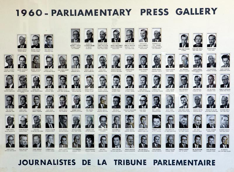 Press Gallery Portrait 1960.jpg