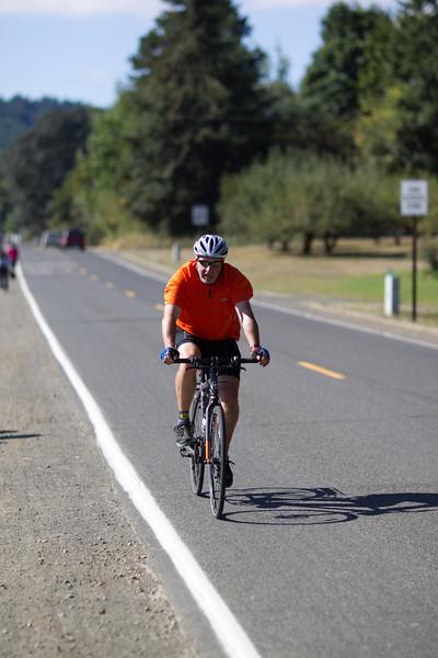 Ride Ataxia Portland 2012