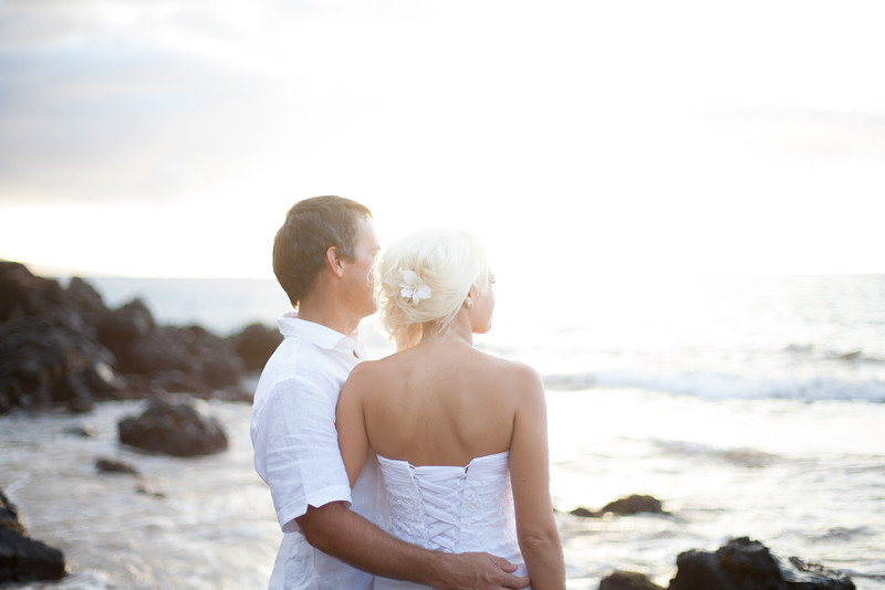 20121011_WEDDING_Janny_and_Mike_IMG_1415.jpg